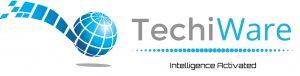 TechiWare Logo