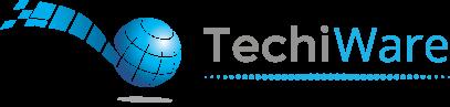 TechiWare